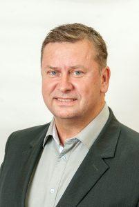 Václav Drahorád