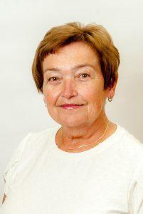 Hana Petrová