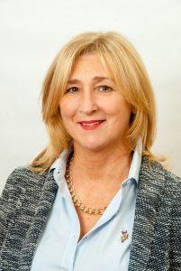 Ing. Barbara Rozsypalová