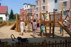 2007-6-dětské-hřiště-Pastevců