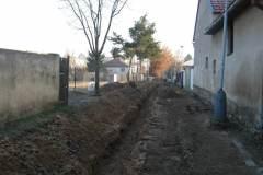 2007-11-Rekonstrukce-Milíčovská