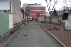2007-11-a-Rekonstrukce-Milíčovská