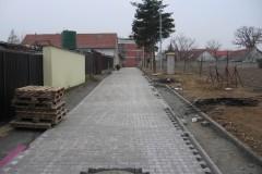 2007-11-a1-Rekonstrukce-Milíčovská