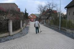 2007-10-b-rekonstrukce-ulice-Ve-Vilkách