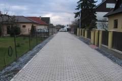 2007-10-b1-rekonstrukce-ulice-Ve-Vilkách