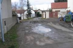 2008-6-Rekonstrukce-ulic-K-Sukovu-a-Nad-Výpustí-a