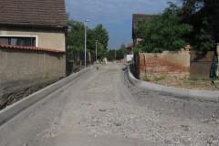 2008-6-Rekonstrukce-ulic-K-Sukovu-a-Nad-Výpustí-a1