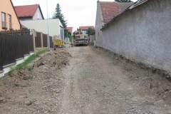 2008-6-Rekonstrukce-ulic-K-Sukovu-a-Nad-Výpustí-a2