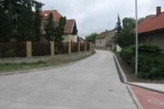 2008-6-Rekonstrukce-ulic-K-Sukovu-a-Nad-Výpustí-a3
