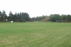 2008-11-Rekonstrukce-povrchu-fotbalového-hřiště-a