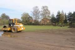 2008-11-Rekonstrukce-povrchu-fotbalového-hřiště-a1