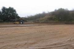 2008-11-Rekonstrukce-povrchu-fotbalového-hřiště-a2