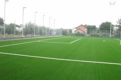 2008-11-Rekonstrukce-povrchu-fotbalového-hřiště-a3