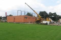2008-6-Výstavba-nových-kabin-SK-Újezd-a1