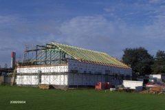 2008-6-Výstavba-nových-kabin-SK-Újezd-a2