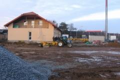 2008-6-Výstavba-nových-kabin-SK-Újezd-a3