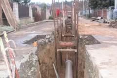 2008-11-Výstavba-kanalizace-Nad-Náhonem-a-K-Mostu-a1