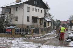 2008-11-Výstavba-kanalizace-Nad-Náhonem-a-K-Mostu-a3