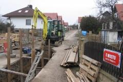 2008-11-Výstavba-kanalizace-Nad-Náhonem-a-K-Mostu-a4