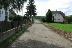 2009-6-Rekonstrukce-ulice-K-Habru-a1