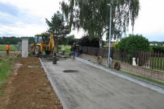 2009-6-Rekonstrukce-ulice-K-Habru-a2