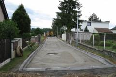 2009-6-Rekonstrukce-ulice-K-Habru-a3