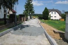 2009-6-Rekonstrukce-ulice-K-Habru-a4