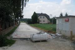 2009-6-Rekonstrukce-ulice-K-Habru-a5
