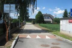 2009-6-Rekonstrukce-ulice-K-Habru-a6