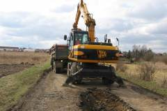 2009-3-Výstavba-dešťové-kanalizace-Jos.-Bíbrdlíka-a1