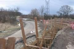 2009-3-Výstavba-dešťové-kanalizace-Jos.-Bíbrdlíka-a2
