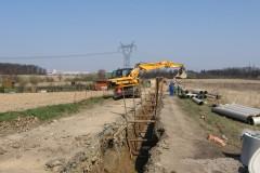 2009-3-Výstavba-dešťové-kanalizace-Jos.-Bíbrdlíka-a3