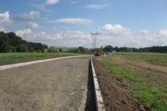2009-3-Výstavba-dešťové-kanalizace-Jos.-Bíbrdlíka-a4