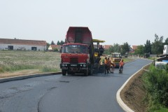 2009-3-Výstavba-dešťové-kanalizace-Jos.-Bíbrdlíka-a5