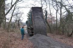 2009-3-Výstavba-mlatové-cesty-Milíčovský-les-a1