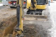 2009-11-Výstavba-vodovodu-v-ulici-Nad-Statkem-a2