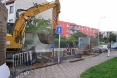2010-8-Rekonstrukce-kanalizace-v-ulici-U-Pramene-a-Vodnická