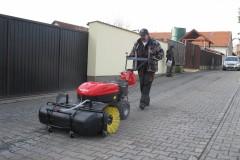 2010-3-Zakoupen-úklidový-stroj-VARI-s-příslušenstvím