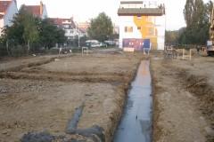 2010-10-Výstavba-MŠ-a-DS-a2