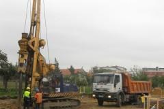 2010-10-Výstavba-MŠ-a-DS-a3