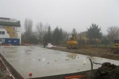 2010-10-Výstavba-MŠ-a-DS-a4