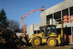 2010-10-Výstavba-MŠ-a-DS-a5