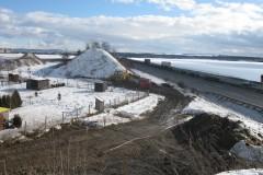 2010-2-Výstavba-PHS-a1