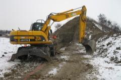 2010-2-Výstavba-PHS-a2