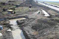 2010-2-Výstavba-PHS-a3