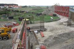 2010-2-Výstavba-PHS-a4