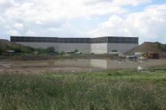 2010-2-Výstavba-PHS-a6