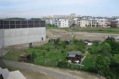 2010-2-Výstavba-PHS-a7