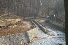 2012-3-Obnova-mlatové-cesty-podél-potoka-z-Černého-rybníka-a1