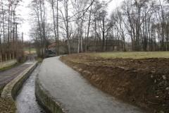 2012-3-Obnova-mlatové-cesty-podél-potoka-z-Černého-rybníka-a2